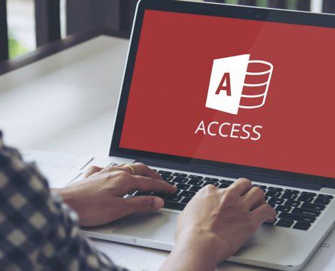 Access-Ubits-min.jpg